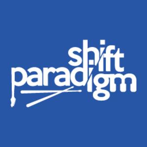Paradigm Shift Jazz Honeoye Falls