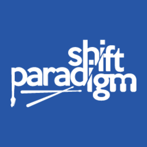 Paradigm Shift Jazz East Rochester