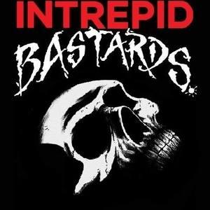 Intrepid Bastards Southport Music Hall
