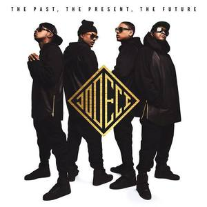 Jodeci House of Blues Orlando