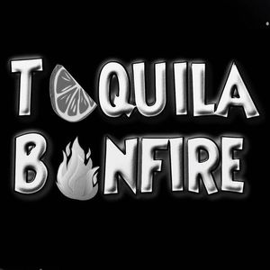Tequila Bonfire Indian Ranch