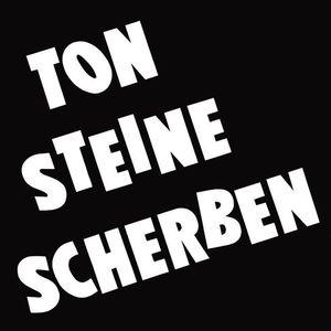 Ton Steine Scherben Cottbus