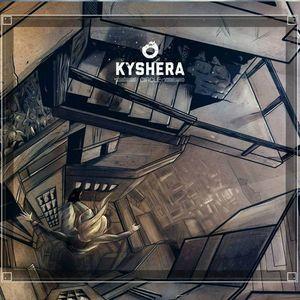 Kyshera Rock City