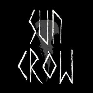 Sun Crow Port Townsend