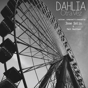 Dahlia Monclova
