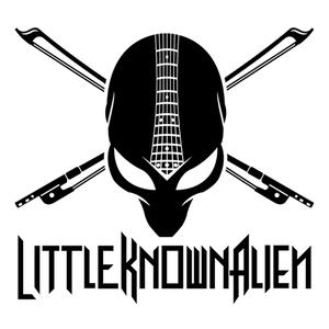 Little Known Alien The Met