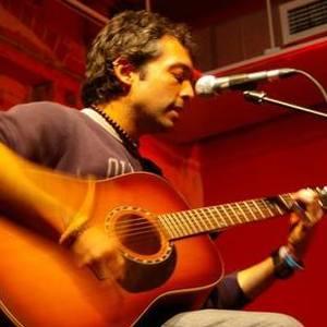Cesco Emmanuel - Musician/Singer/Songwriter