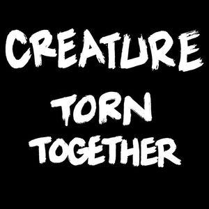 Creature Marquis Theater