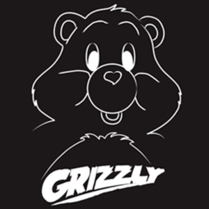 Grizzly Hafenklang