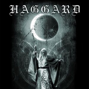 Haggard ResonanzWerk
