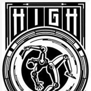 High Step Society Wow Hall