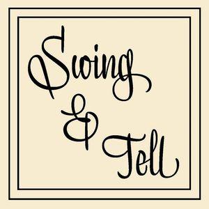 Swing & Tell Ruine van Brederode (besloten)