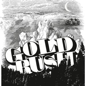 Goldrush Music Festival Tempe
