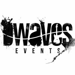 Dwaves events MATT WOODS at BULE BULE