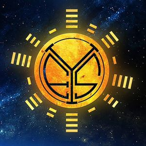 Earth's Yellow Sun The Station