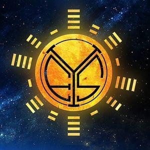 Earth's Yellow Sun Club Absinthe