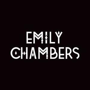 Emily Chambers Ucluelet