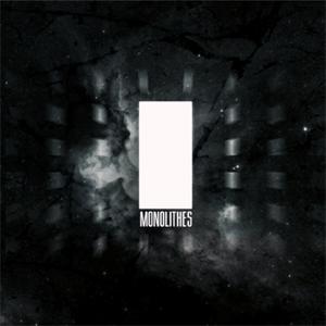 Monolithes Les 3 Baudets