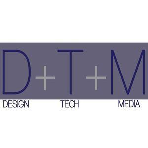 Design + Tech + Media Bowery Poetry Club/ Duane Park