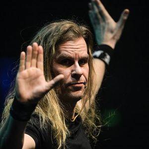 Ulf Wadenbrandt Mellerud