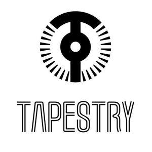 Tapestry Holdingford