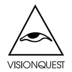 Visionquest Club Space