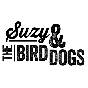 Suzy & the Bird-Dogs Kings Bay Base