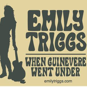 Emily Triggs Redwood Meadows