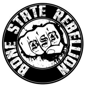 Bone State Rebellion New Westminster
