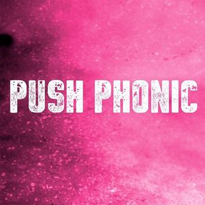 Push Phonic The Studio at Webster Hall