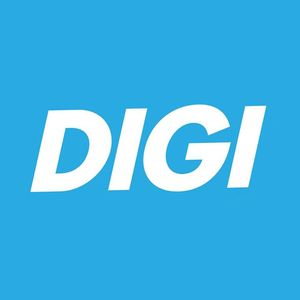 The Digitour The Pageant