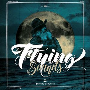 Flying Sounds Parthenay