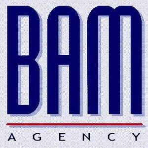 Bam Agency Piazza