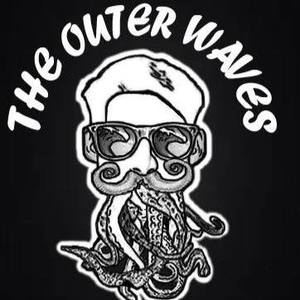 The Outer Waves Quicken Loans Arena