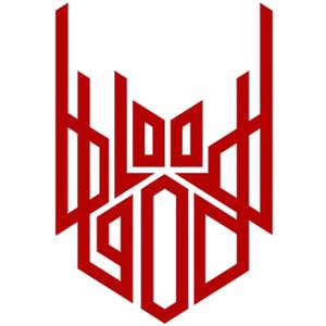 Bloodgod (Official) Monster