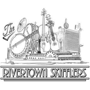 Rivertown Skifflers Private Wedding