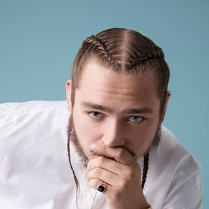 Post Malone Jacksonville Veterans Memorial Arena