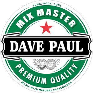 DJ Dave Paul Nectar Lounge