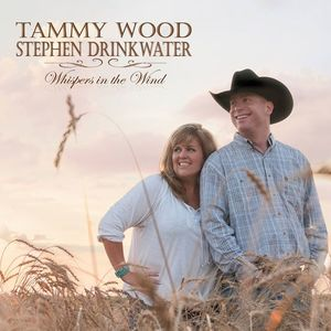 Tammy Wood & Stephen Drinkwater Montmagny