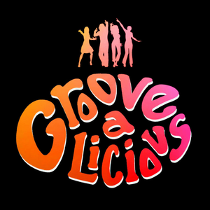GrooveaLicious Fox Theatre