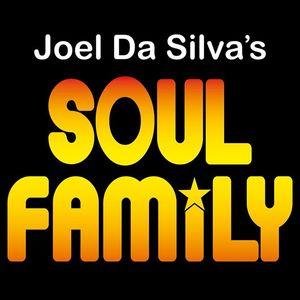 Soulfamily Bremen