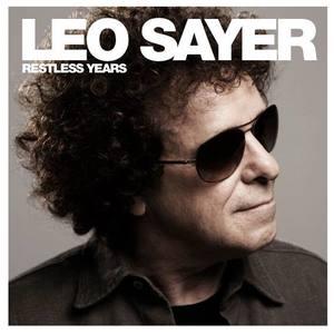 Leo Sayer The Star Gold Coast