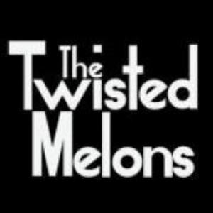 The Twisted Melons Victoria Hall