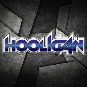 Hooligan-Pa Kutztown University