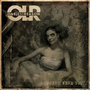 One Less Reason Knitting Factory Concert House