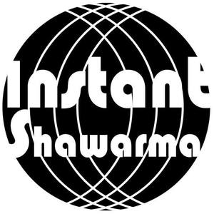 Instant Shawarma Midway Cafe