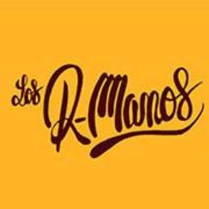 Los R-Manos Montchanin