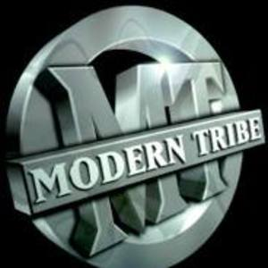 Modern Tribe Communications, Inc. Old Miami