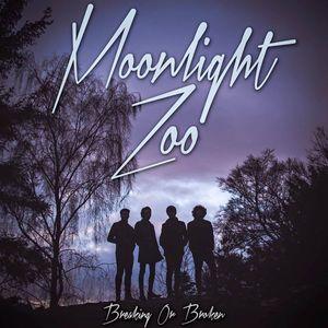 Moonlight Zoo King Tuts Wah Wah Hut