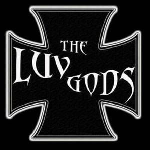 LUV GODS HOLY HOUND TAPROOM